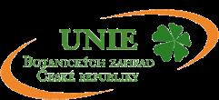 logo UBZCR