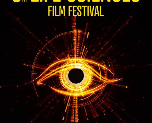 LIFE SCIENCES FILM FESTIVAL