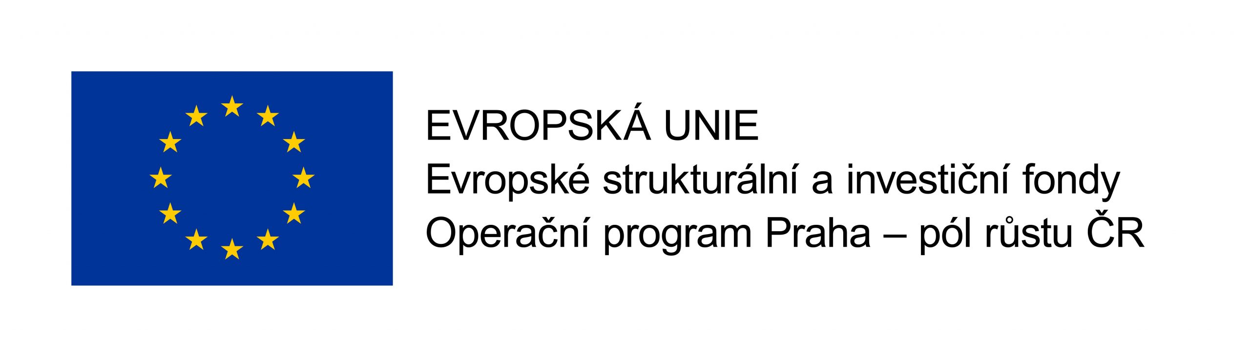 EU projekty